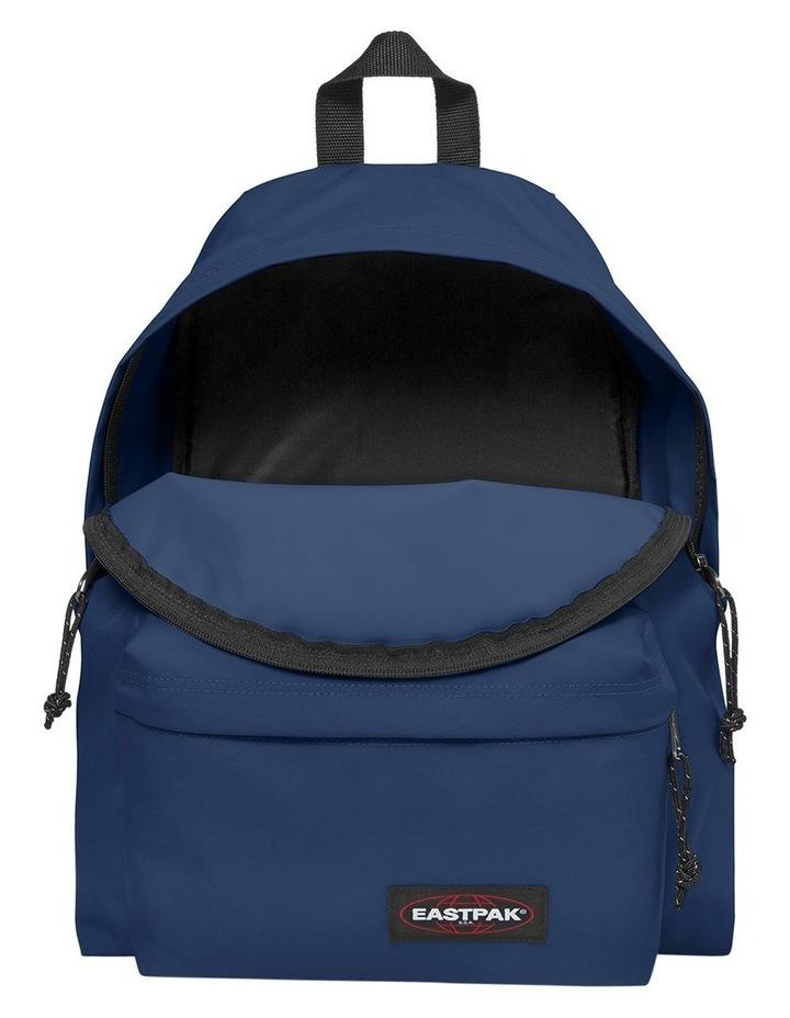 Padded Backpack image 4