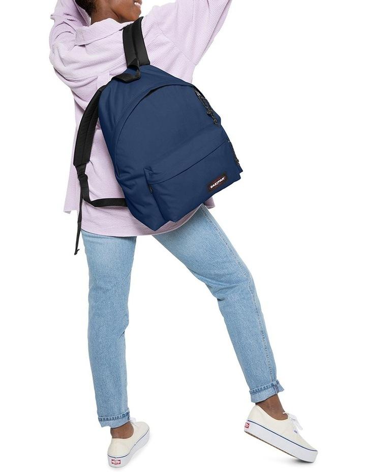Padded Backpack image 5