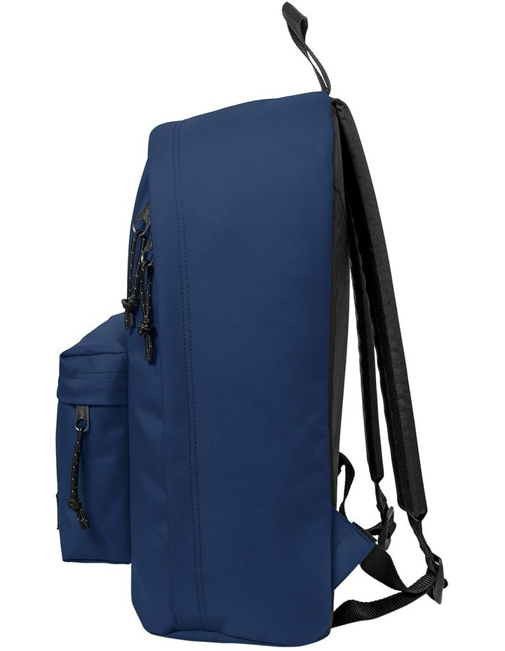 Out Of Office Backpack image 2