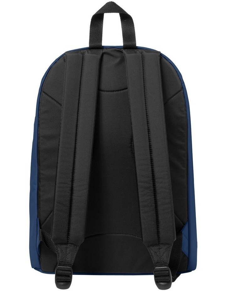 Out Of Office Backpack image 3