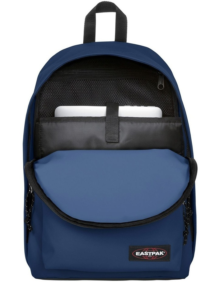 Out Of Office Backpack image 4