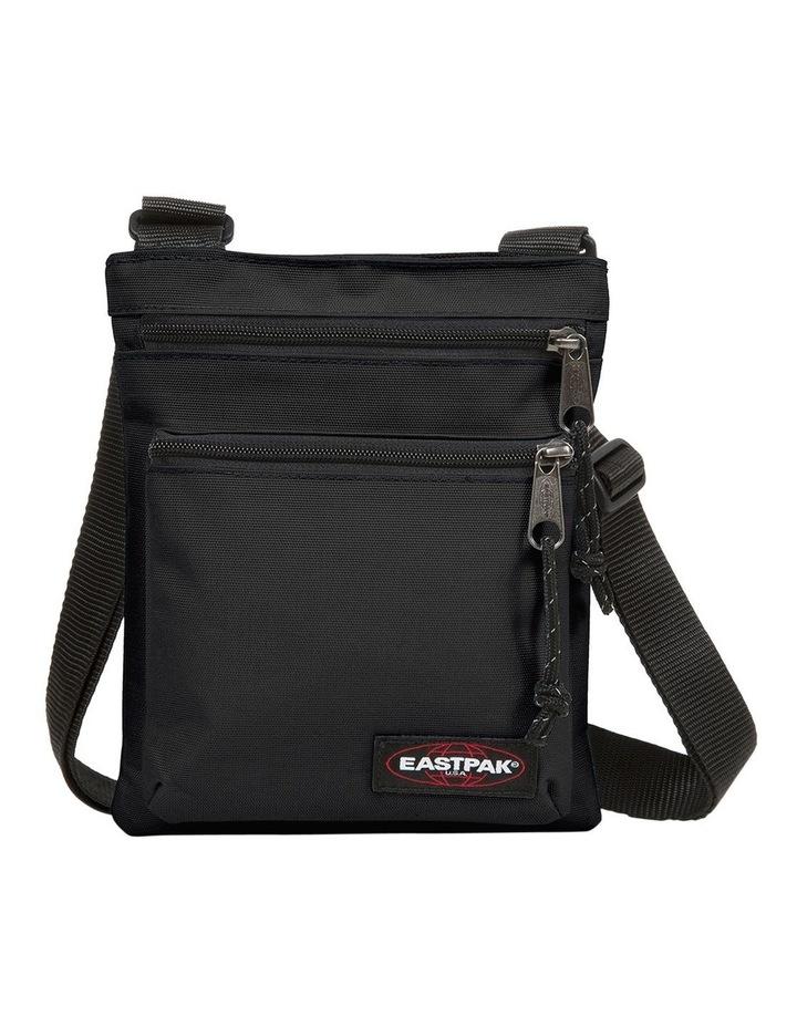 Rusher Shoulder Bag image 1