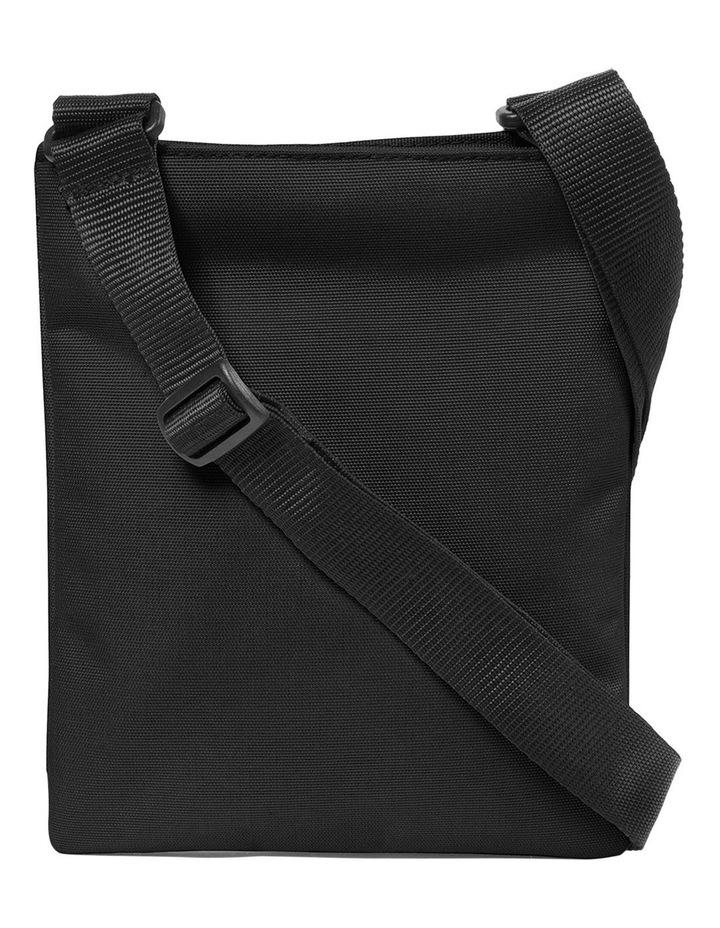 Rusher Shoulder Bag image 3