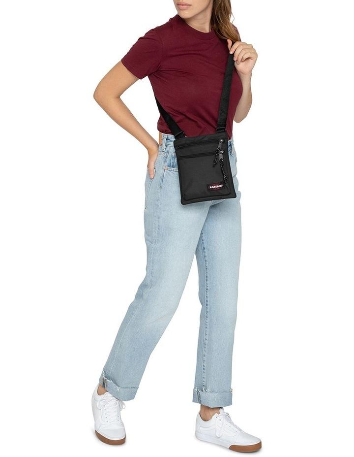 Rusher Shoulder Bag image 4