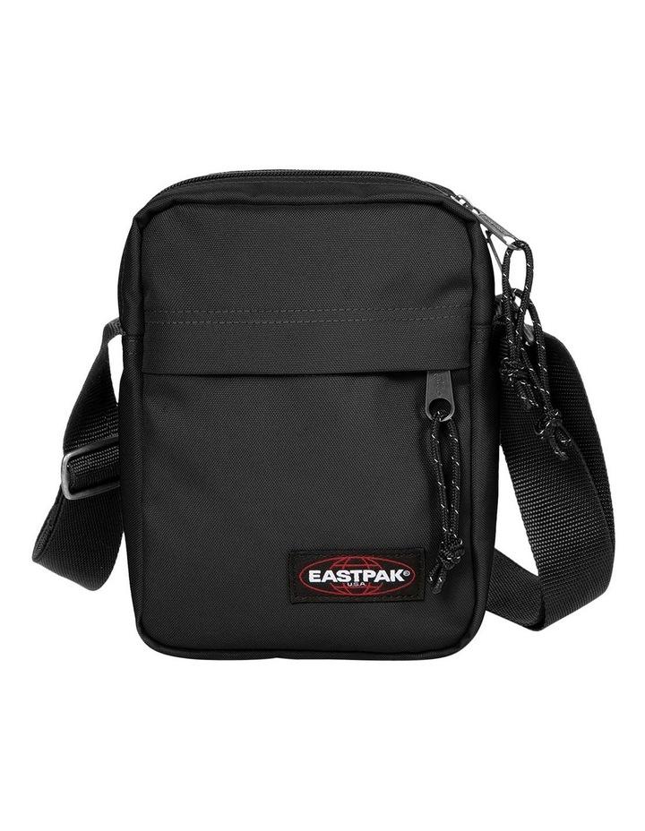 The One Shoulder Bag image 1