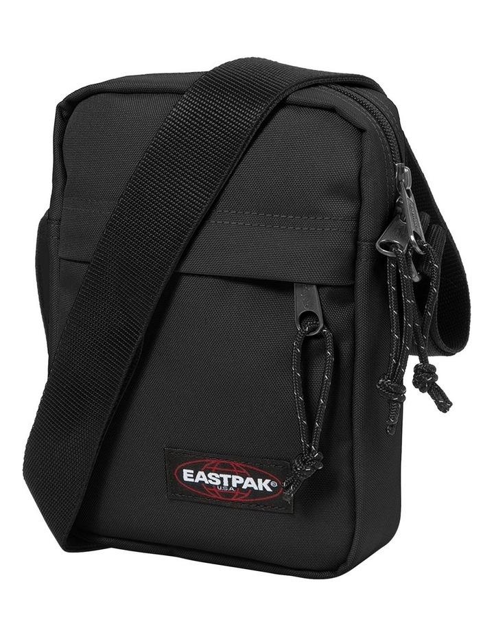 The One Shoulder Bag image 2