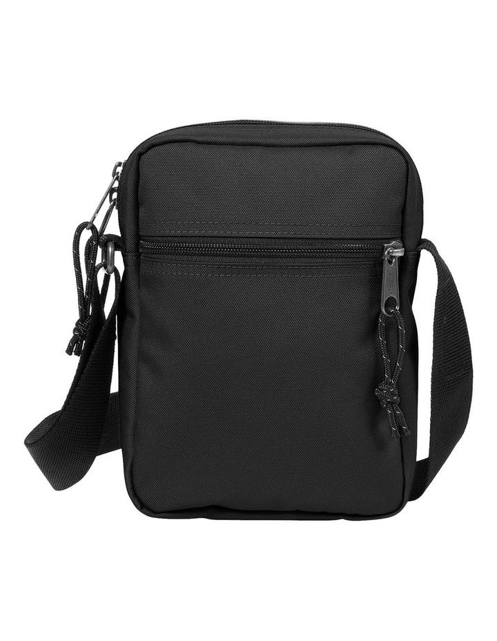 The One Shoulder Bag image 3