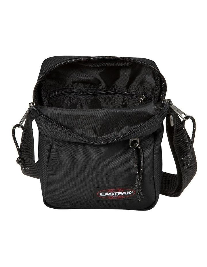 The One Shoulder Bag image 4