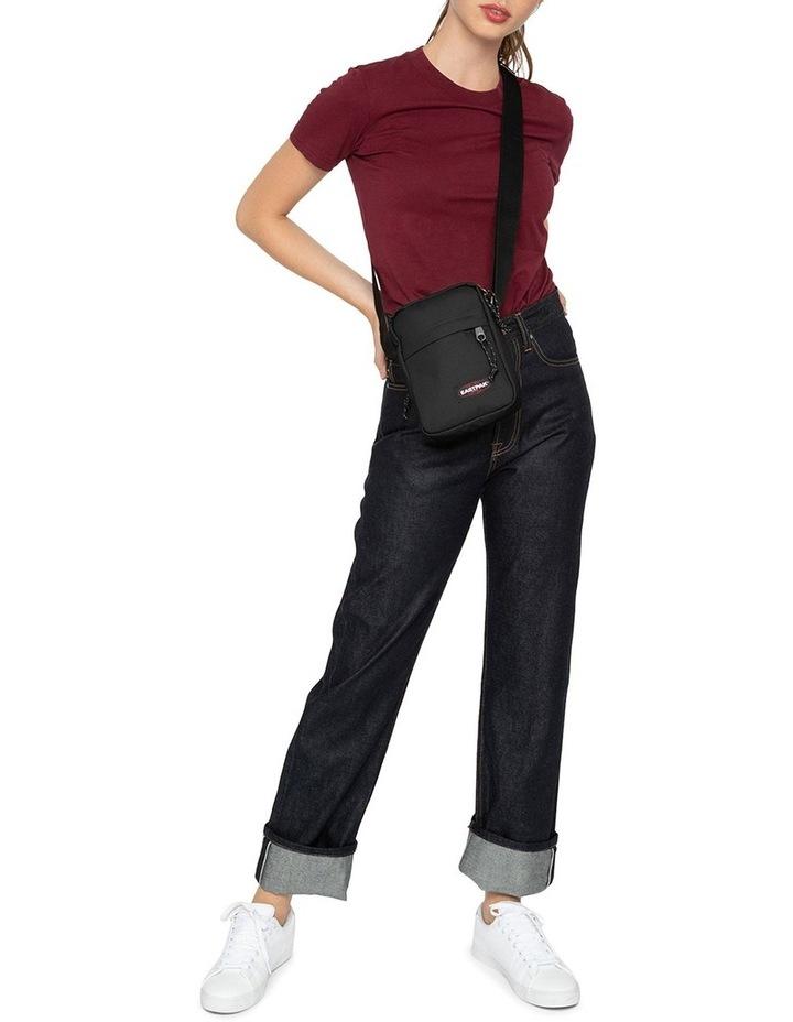 The One Shoulder Bag image 5