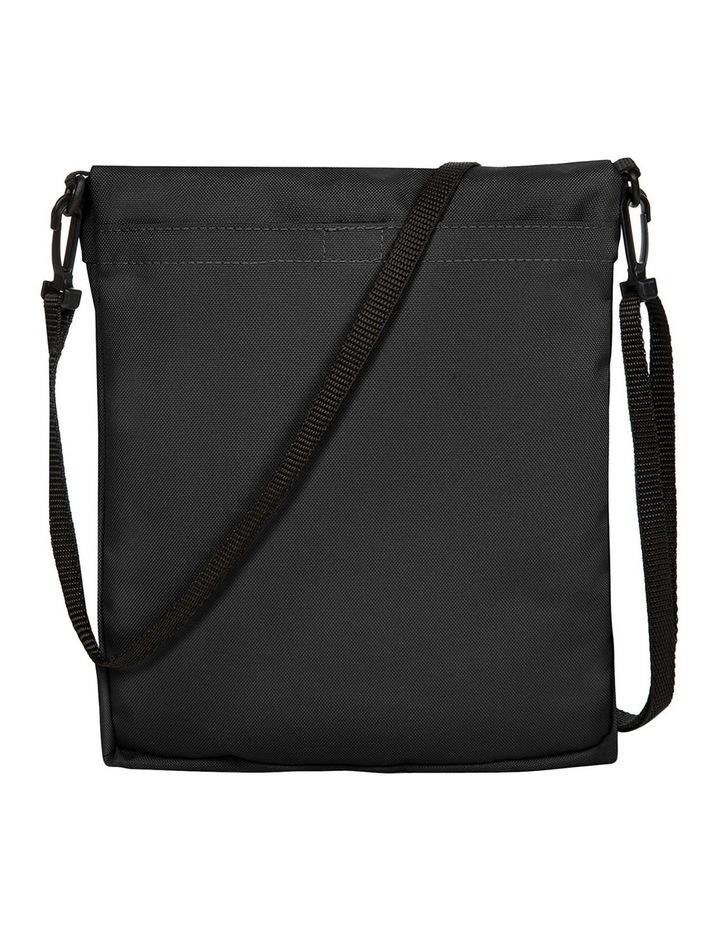 Lux Shoulder Bag image 2