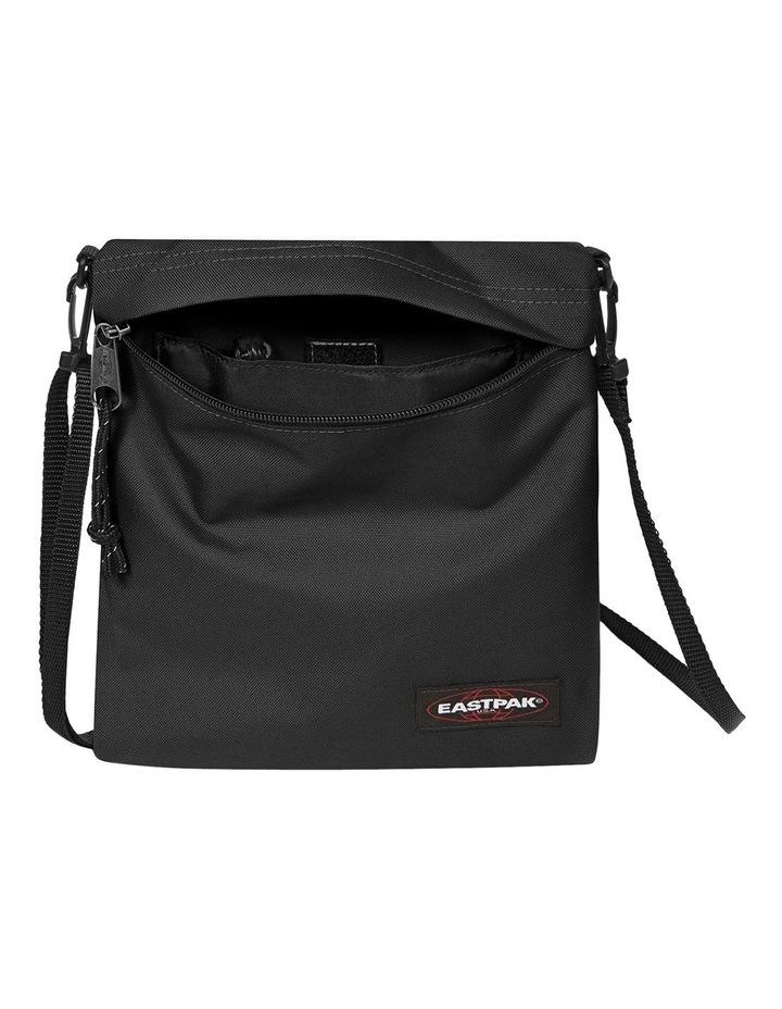 Lux Shoulder Bag image 3