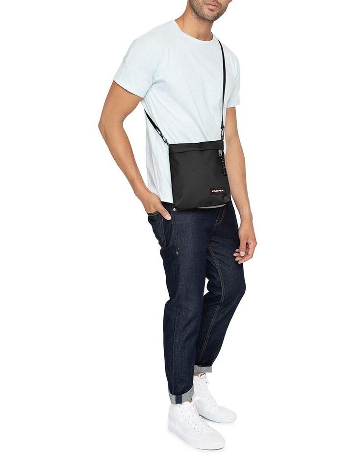 Lux Shoulder Bag image 4