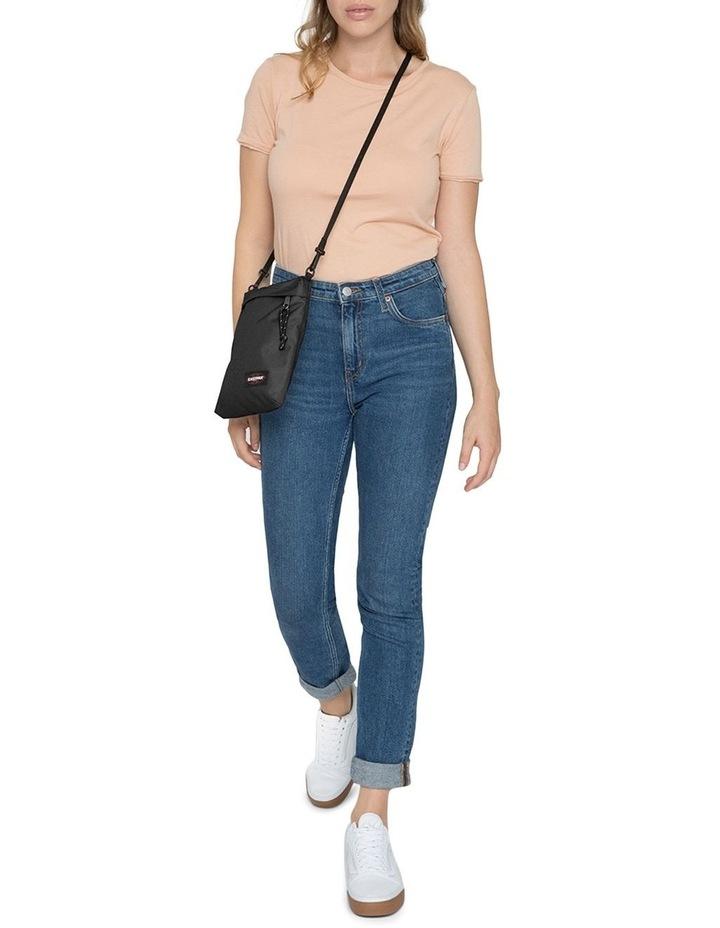 Lux Shoulder Bag image 5