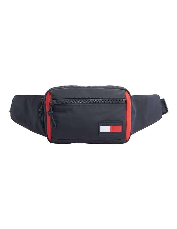 Tommy Crossover Bag image 1