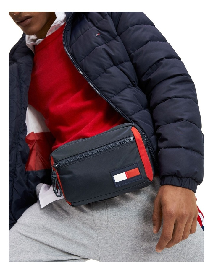 Tommy Crossover Bag image 4