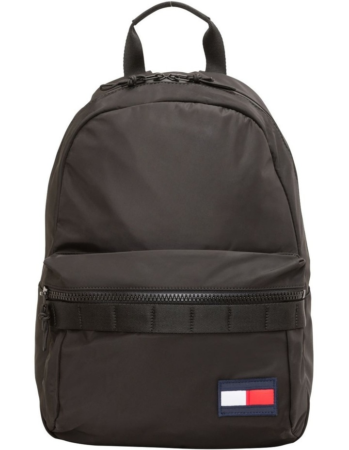 Tommy Backpack image 1