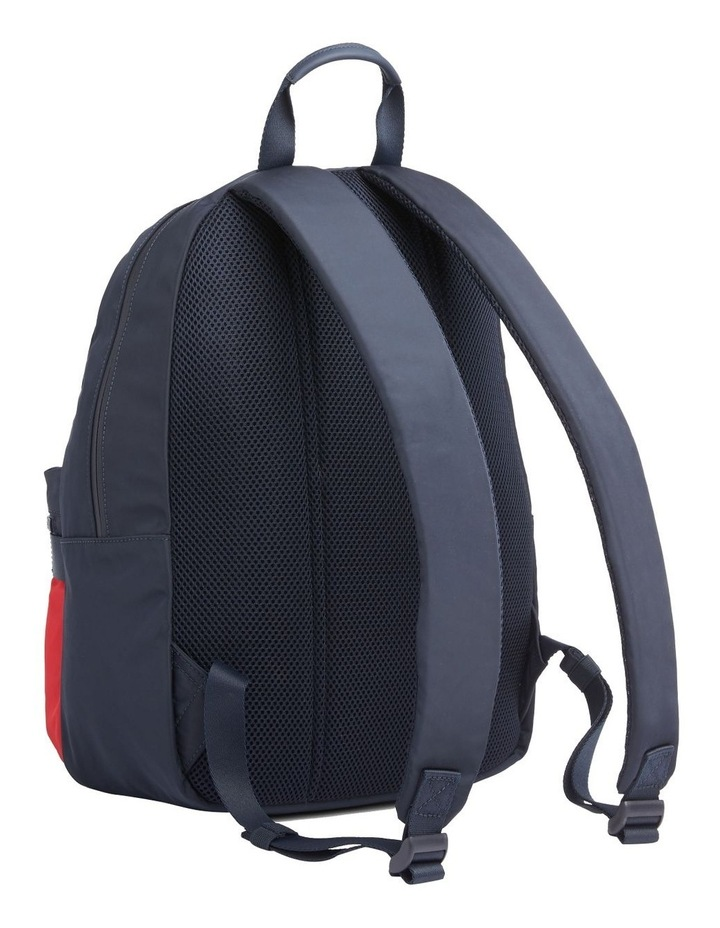 Tommy Backpack image 2
