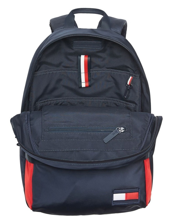Tommy Backpack image 3