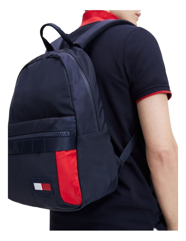 Tommy Backpack image 4