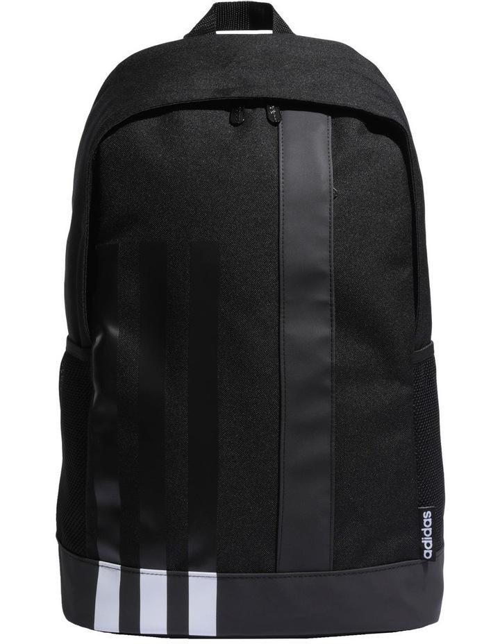 Core Athletics Backpack image 1