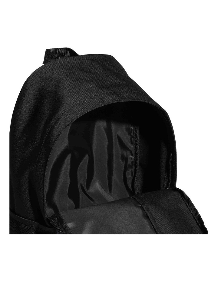 Core Athletics Backpack image 3