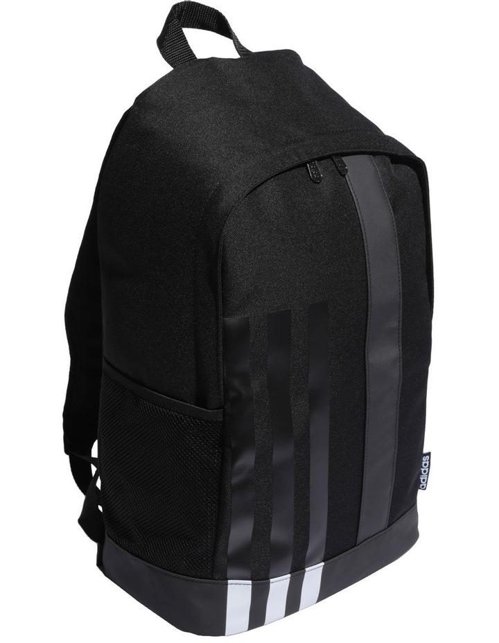 Core Athletics Backpack image 4