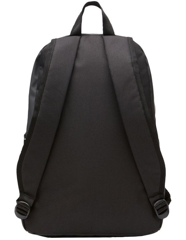 Core Athletics Backpack image 5