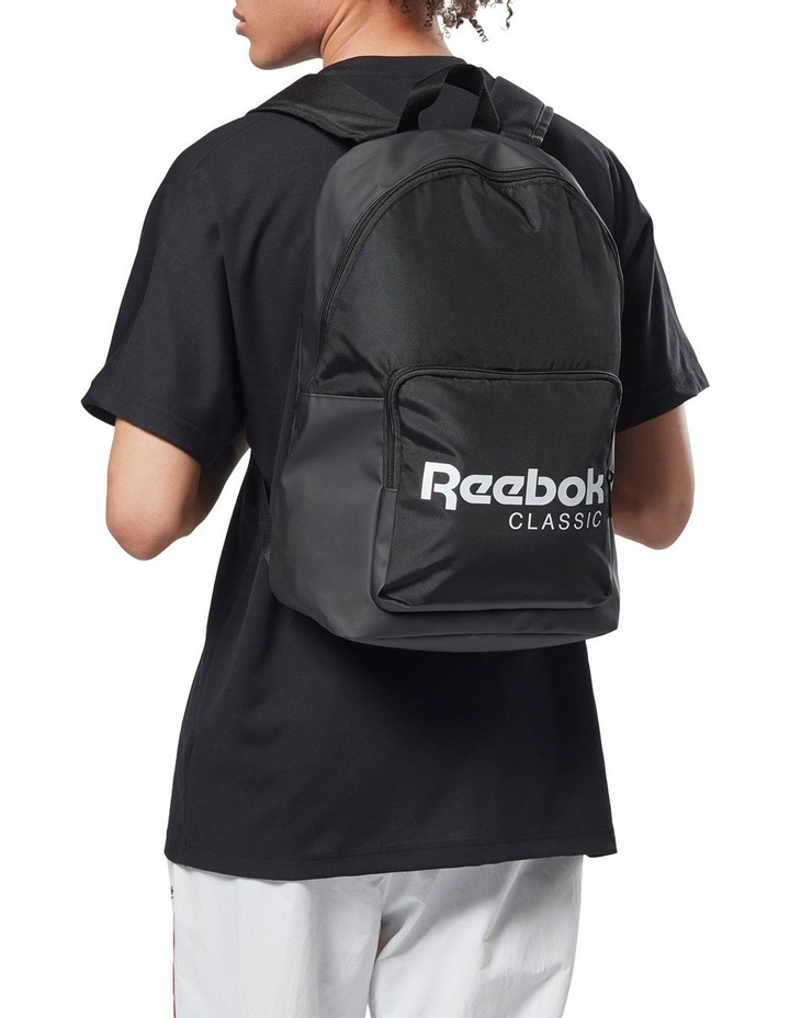 Core Backpack image 2