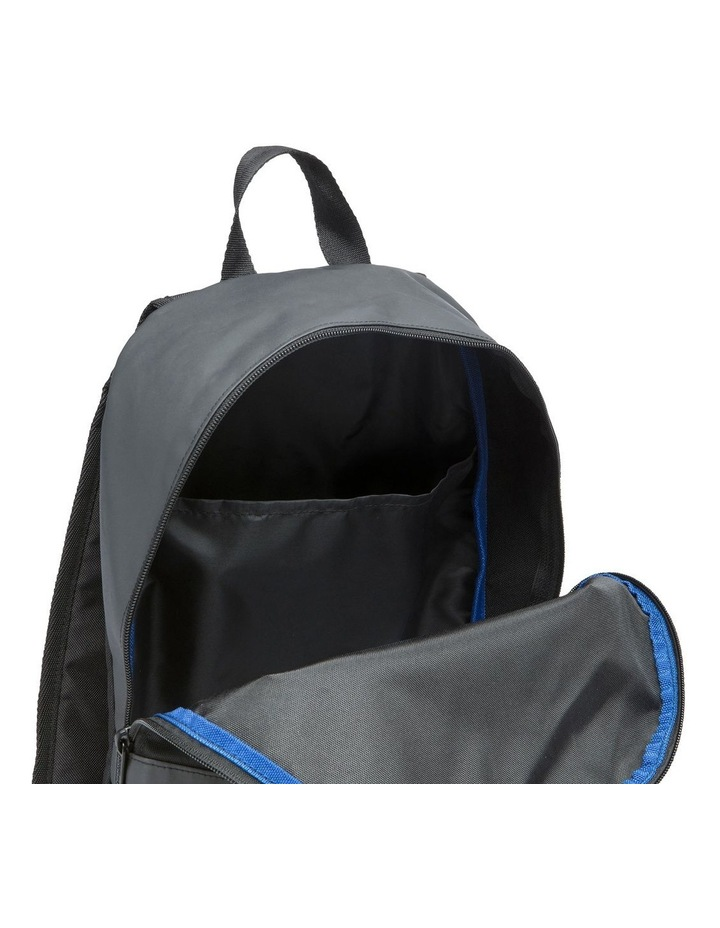 Core Backpack image 3