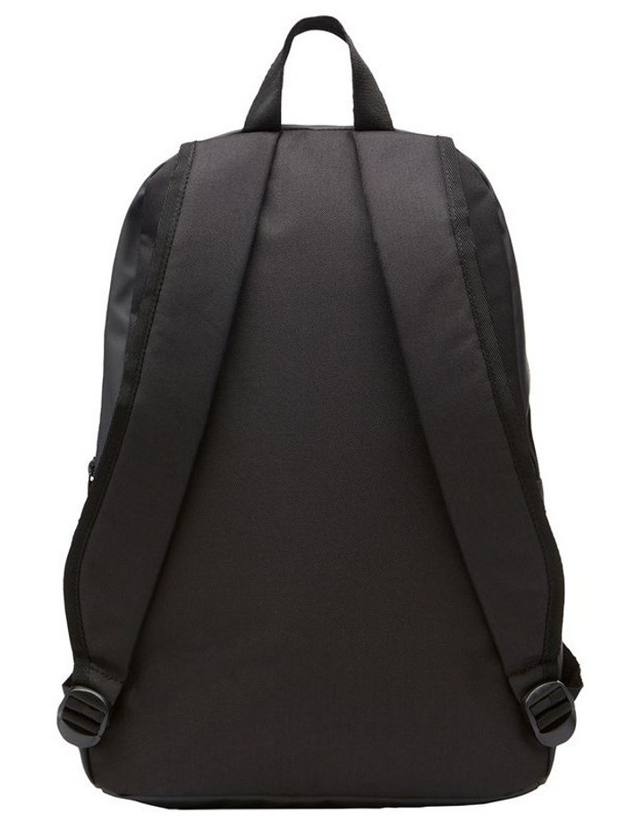 Core Backpack image 4