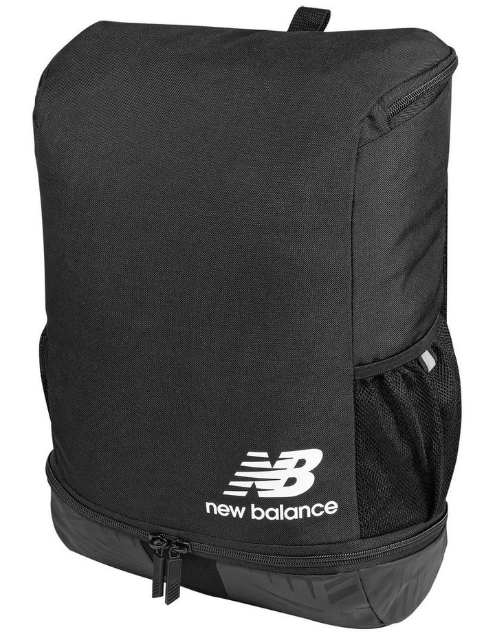 Medium Back Pack image 1