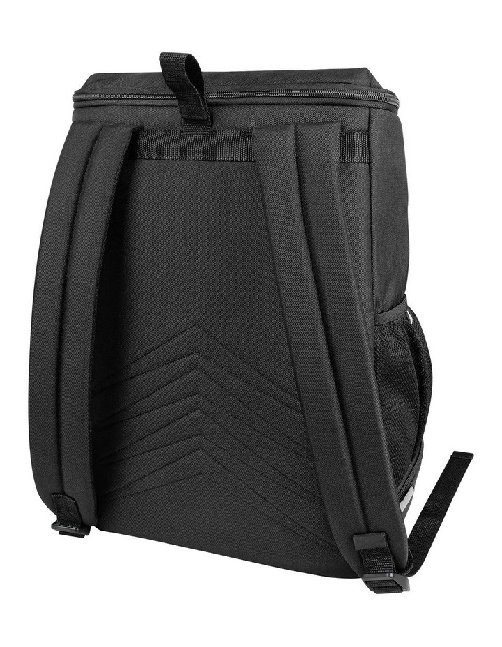 Medium Back Pack image 2