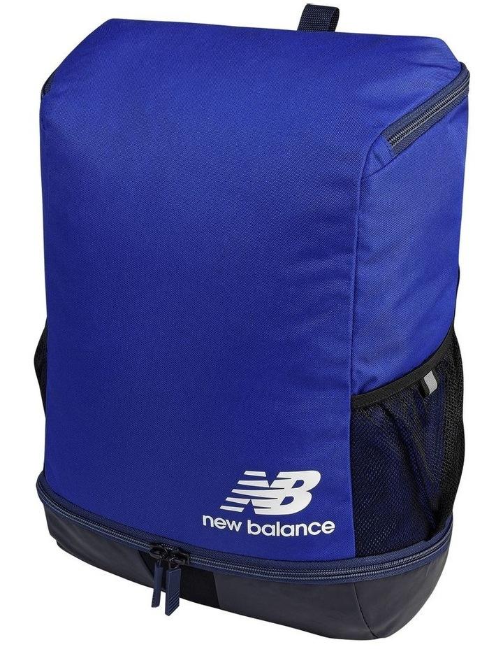 Medium Back Pack image 1