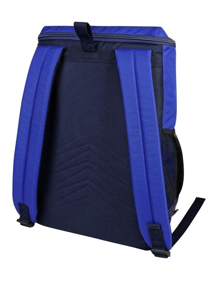 Medium Back Pack image 2