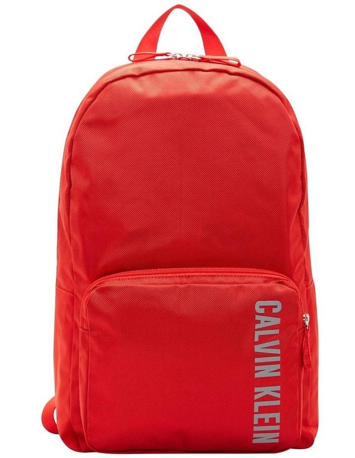 45Cm Backpack image 1