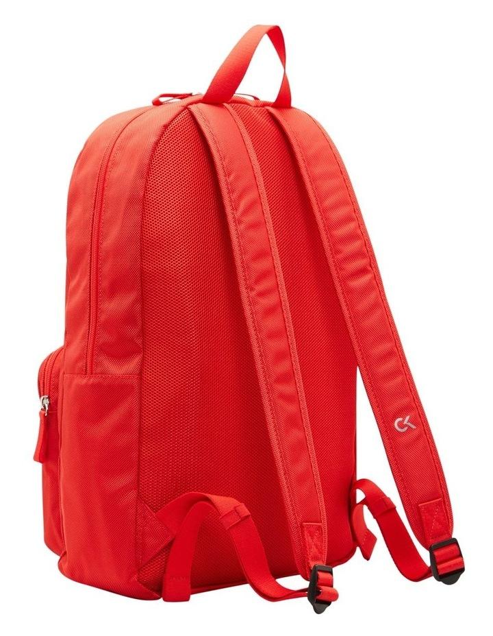 45Cm Backpack image 2