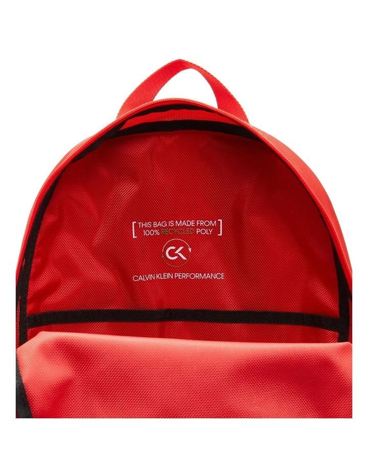 45Cm Backpack image 3