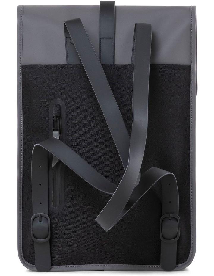 Backpack Mini image 2