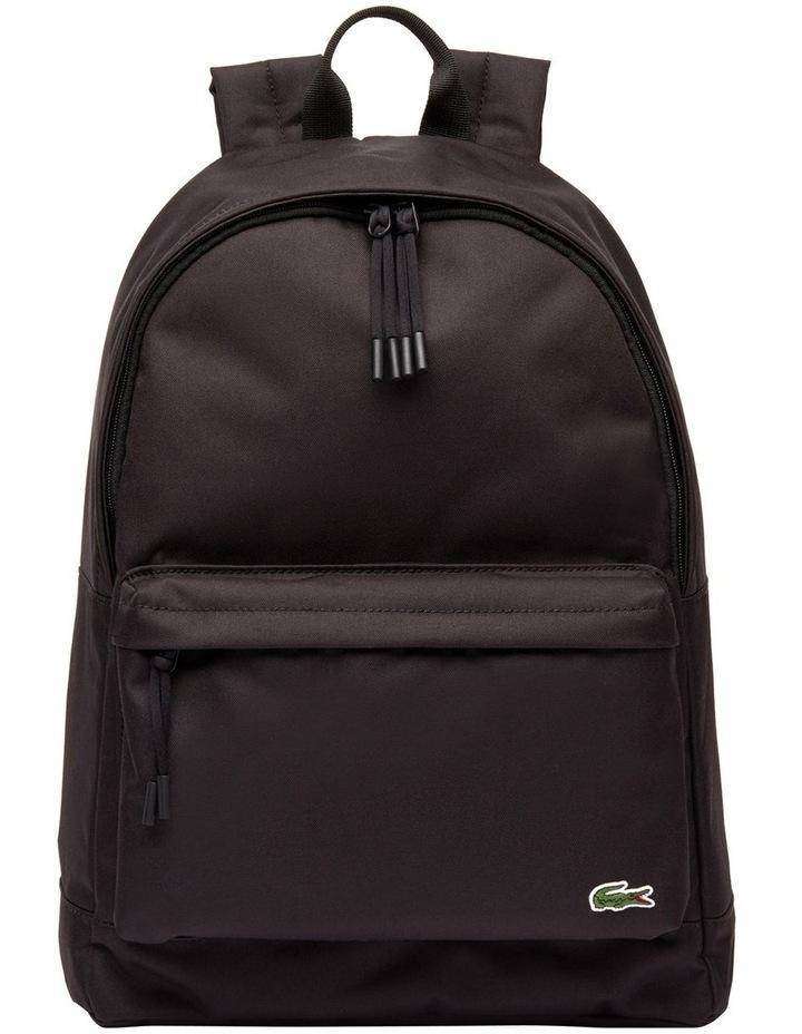 Neocroc Backpack image 1
