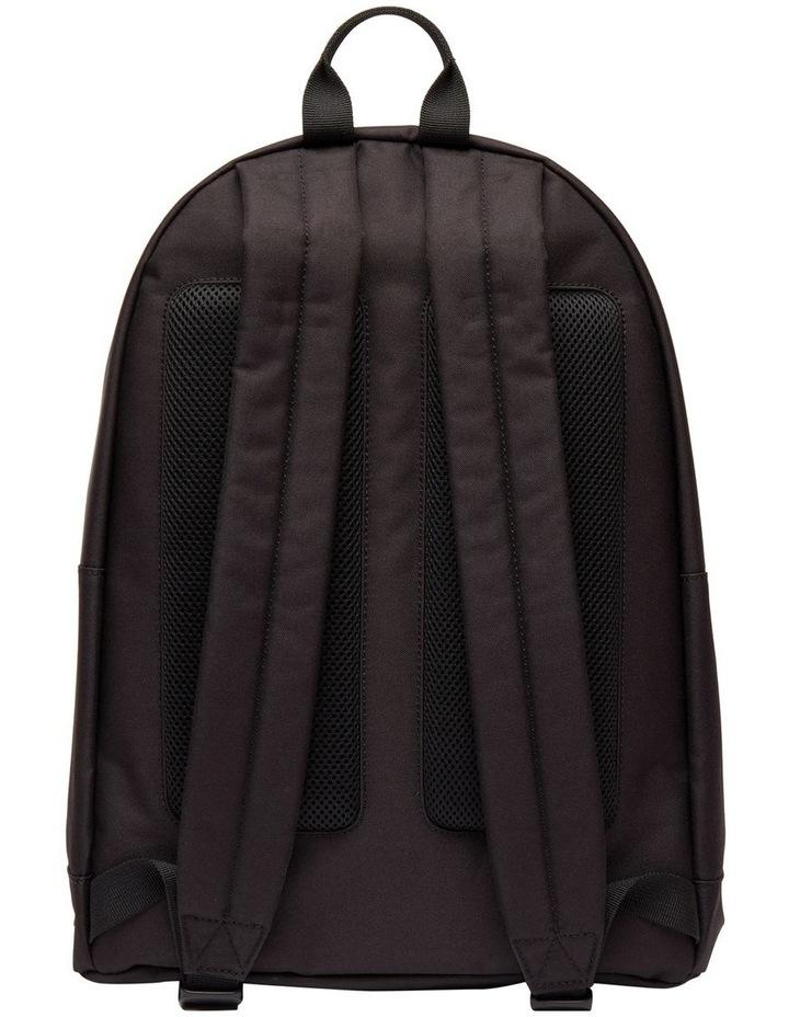 Neocroc Backpack image 2