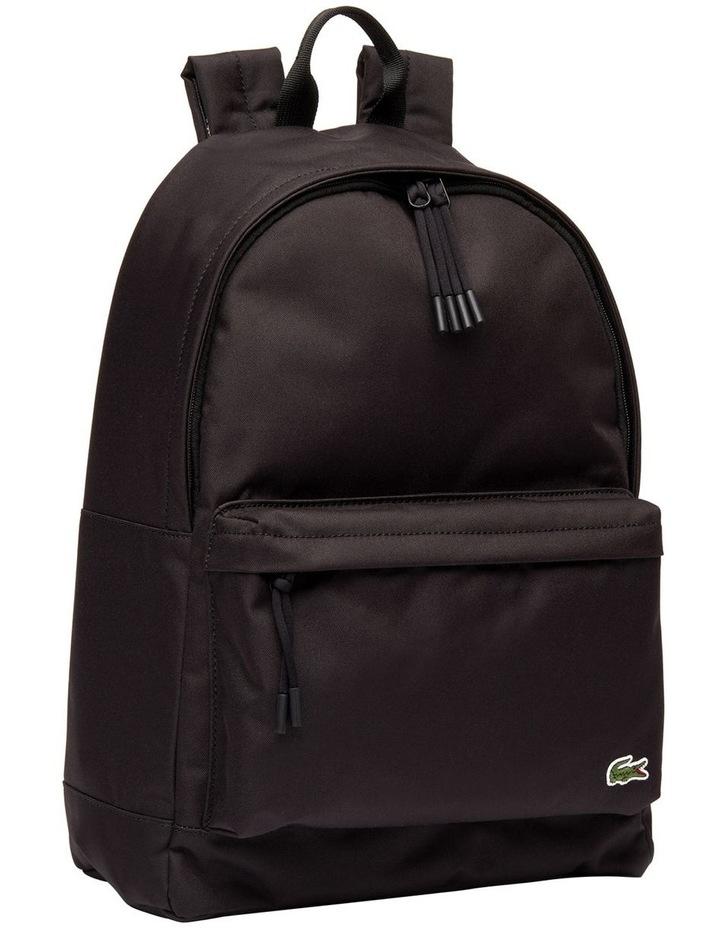 Neocroc Backpack image 3