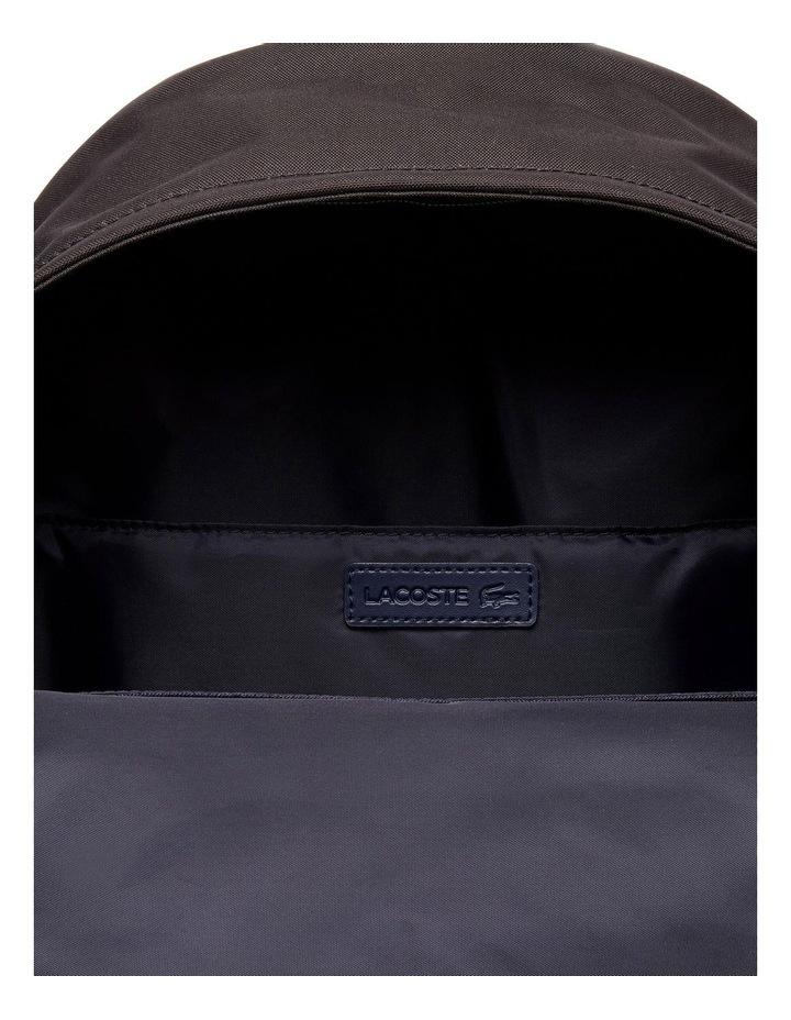 Neocroc Backpack image 4