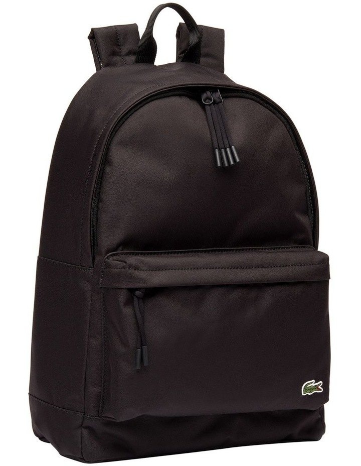 Neocroc Backpack image 5