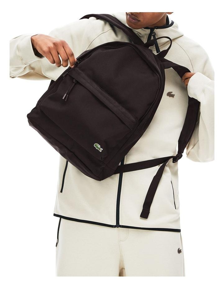 Neocroc Backpack image 6