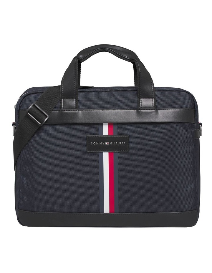 Uptown Nylon Computer Bag image 1