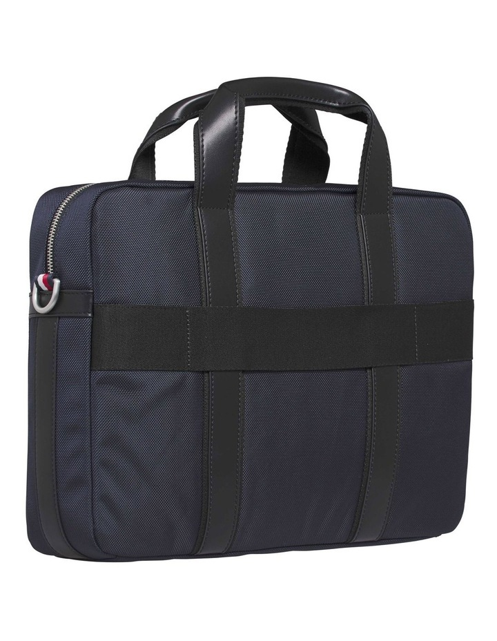 Uptown Nylon Computer Bag image 2