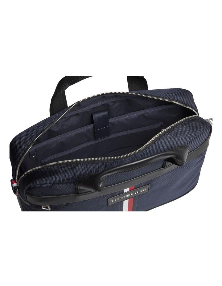 Uptown Nylon Computer Bag image 3
