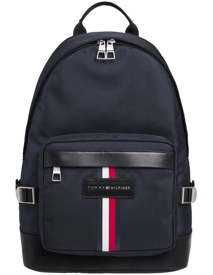 Uptown Nylon Backpack image 1