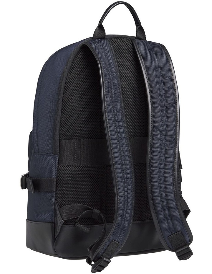 Uptown Nylon Backpack image 2