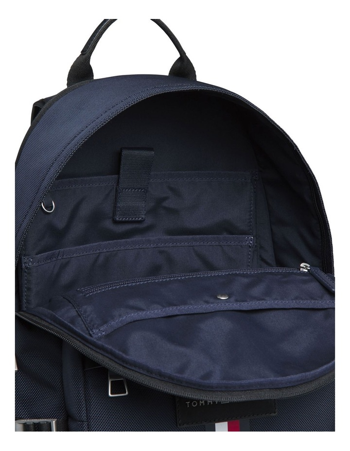 Uptown Nylon Backpack image 3